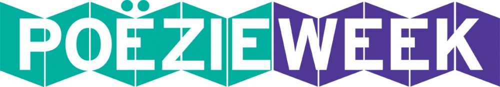 Logo_Poezieweek_nw